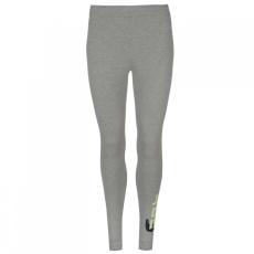 Nike JDI leggings női