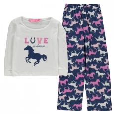 Dream Pyjamas gyerek lány