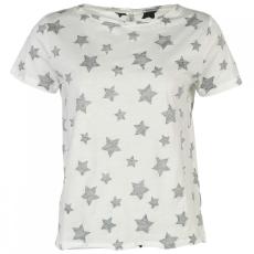 Only Star rövid ujjú póló