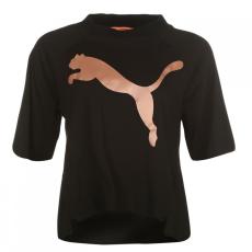 Puma Transition póló női