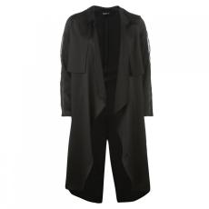 Firetrap Blackseal kabát