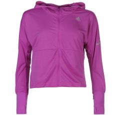 Adidas Pure X dzseki női