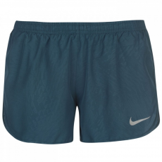 Nike Dry Tempo rövidnadrág női