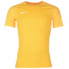 Nike Squad póló férfi