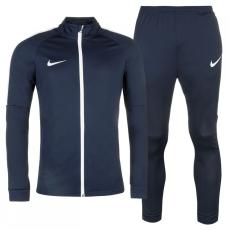 Nike Academy melegítő