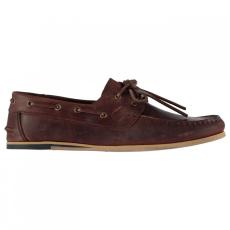 Firetrap férfi vitorlás cipő