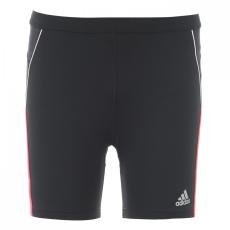 Nike Dry Short Lds74
