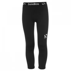 Sondico Core háromnegyedes nadrág fiú