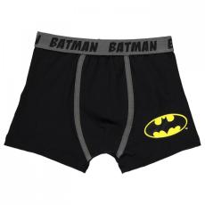 DC Comics Batman boxer fiú