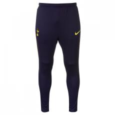 Nike Tottenham Hotspur Squad Pants Mens