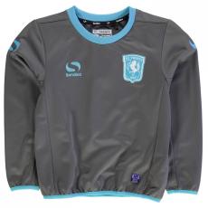 Sondico FC Twente Match pulóver fiú