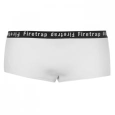 Firetrap Luxe Swim nadrágos bikini alsó