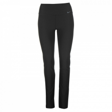 Nike Poly Skinny Training Pants