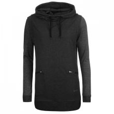 USA Pro Dual Layer kapucnis pulóver női
