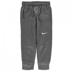 Nike K.O. Tapered alsó gyerek fiú