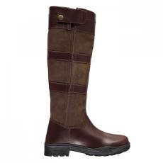 Requisite Radford Boots női