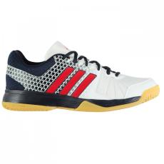 Adidas Ligra 4 Court cipő Mens