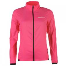 Muddyfox Lightweight kerékpáros dzseki női