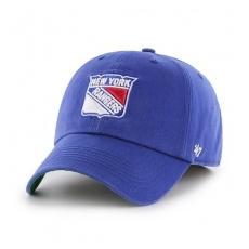 47 Brand New York Rangers sitles sapka 47 Franchise - L