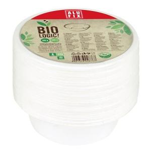 "ALUFIX Tál, 500 ml, ALUFIX, ""BioLogic"""