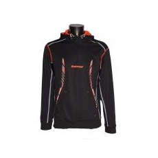 Babolat Sweat Match Perf Men [méret: L]