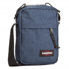 Eastpak Válltáska EASTPAK - The One EK045 Double Denim 82D