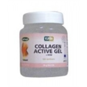 Herbaház VIRDE COLLAGEN ACTIVE GÉL+MSM 100ML