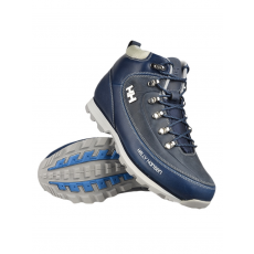 Helly Hansen W THE FORESTER Bakancs (10516_0292-S)