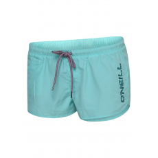 O'Neill PW Chica Solid Shorty Beach short,fürdőruha D (O508132m_5081-Clear Water Blue-S)