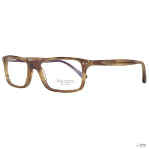 Hackett London Hackett Bespoke szemüvegkeret HEB126 014 Hackett Bespoke szemüvegkeret HEB126 014 Unisex férfi női barna