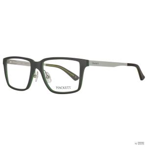 Hackett London szemüvegkeret HEK1154 074 Hackett London szemüvegkeret HEK1154 074 Unisex férfi női fekete