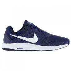 Nike Downshifter 7 férfi sportcipő