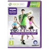Ubisoft Your Shape: Fitness Evolved 2012 (Kinect ready) - Xbox 360