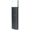 Osram ENDURA STYLE Ellipse 50CM 13W DG 3000K IP44 kültéri LED lámpaoszlop