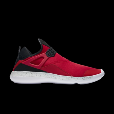Nike Air Jordan Fly 89 University Red