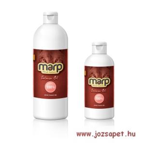 Marp Lazacolaj 500ml