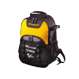 STANLEY Tech3 hátizsák