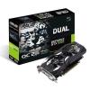 Asus GeForce GTX 1050 2GB GDDR5 DUAL-GTX1050-O2G-V2