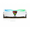 Geil Super Luce White RGB DDR4 3000MHz KIT2 16GB