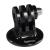 """Hama GoPro 1/4""""-es állványadapter"""