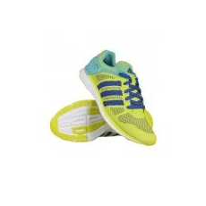 Adidas PERFORMANCE Adizero Feather Prime M [méret: 43,3]