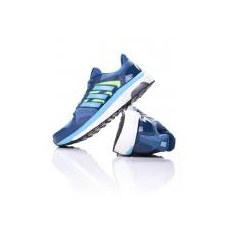 Adidas PERFORMANCE Supernova St M [méret: 43,3]