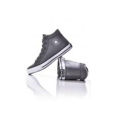 Converse Chuck Taylor All Star Converse Boot Pc [méret: 31]