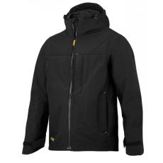 Snickers AllroundWork, Waterproof Shell Jacket - munkavédelmi parka dzseki