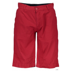 Bakers férfi SortBakers BO-PC-16_ROSSO