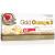 Olimp Sport Nutrition Olimp Gold Omega 3 (60 kapszula)