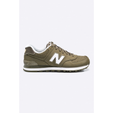 New Balance Cipő ML574SKG