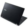 Acer Travelmate P238-G2-M-32ZN NX.VG7EU.003