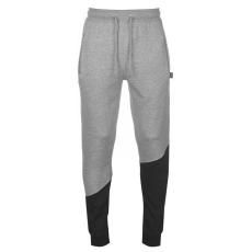 Fabric férfi melegítőnadrág - Fabric Slim Joggers Mens Charcoal Grey