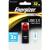 ENERGIZER Push 64GB Pendrive USB 3.1